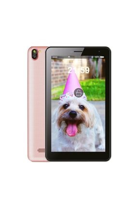 "Concord Range Hs 7"" Ips 2gb / 32gb Android 10 Eba Uyumlu Tablet Pc Tp32 Tablet Pc"