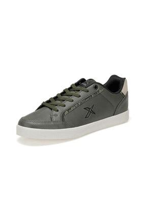 Kinetix NEVAN M 9PR Haki Erkek Sneaker Ayakkabı 100417118