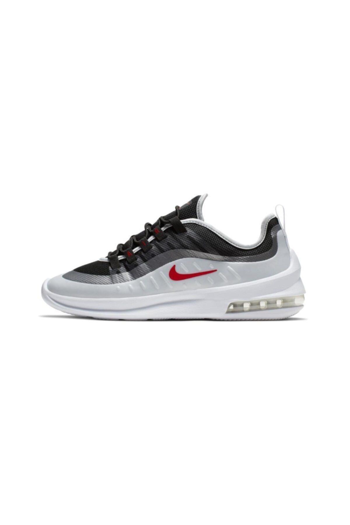 Nike Air Max Axis Erkek Spor Ayakkabı Aa2146-009 2