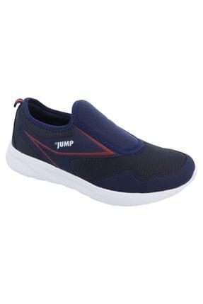 Jump 21036 Kadın Günlük Spor Ayakkabı