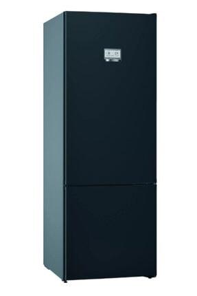 Bosch KGN56ABF0N A++ Kombi No Frost Buzdolabı