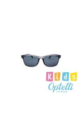 Optelli Op2368 02 51-15 Çocuk Güneş Gözlüğü