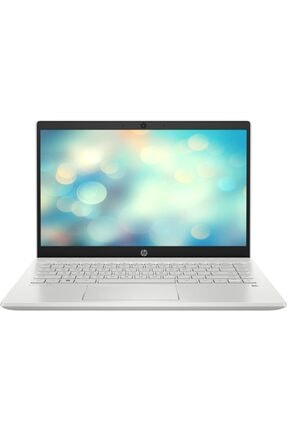"""HP Pavilion 14-ce3003nt Intel Core I7 1065g7 8gb 512gb Ssd Mx250 4gb Freedos 14"""" Fhd 3h905ea"""