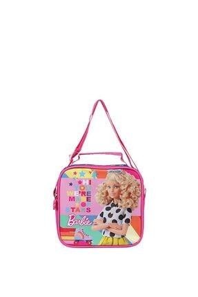 Barbie Kız Çocuk Echo Made Of Stars Beslenme Çantası 5021