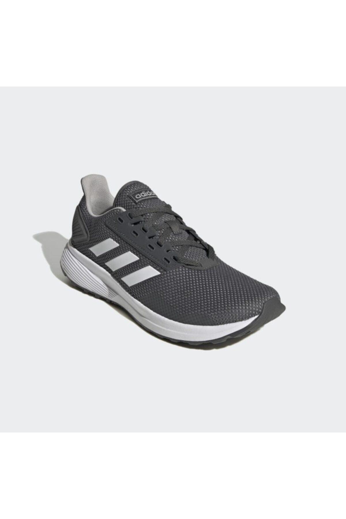 adidas Eg3004 Duramo 9 Erkek Koşu Ayakkabı 1