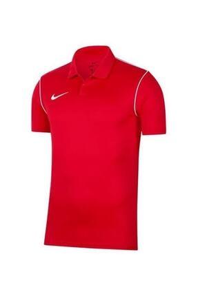 Nike Dry Park20 Polo Bv6879-657 Erkek Polo Tişört