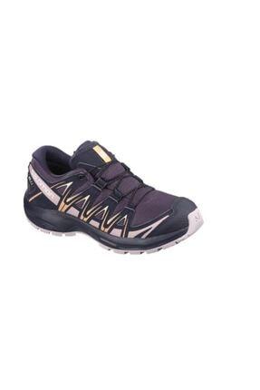 Salomon Çocuk Ayakkabı Xa Pro 3d Cswp J 409652
