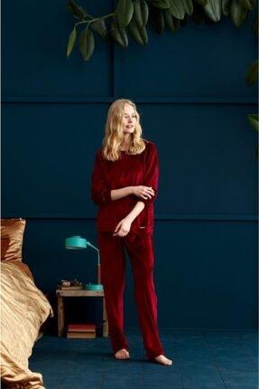 Penyemood 8909 Pijama Takım