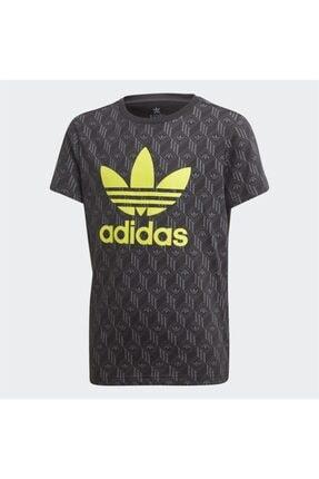adidas Tee Erkek Giyim Spor Tshirt