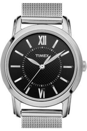 Timex T2n680 Kadın Kol Saati
