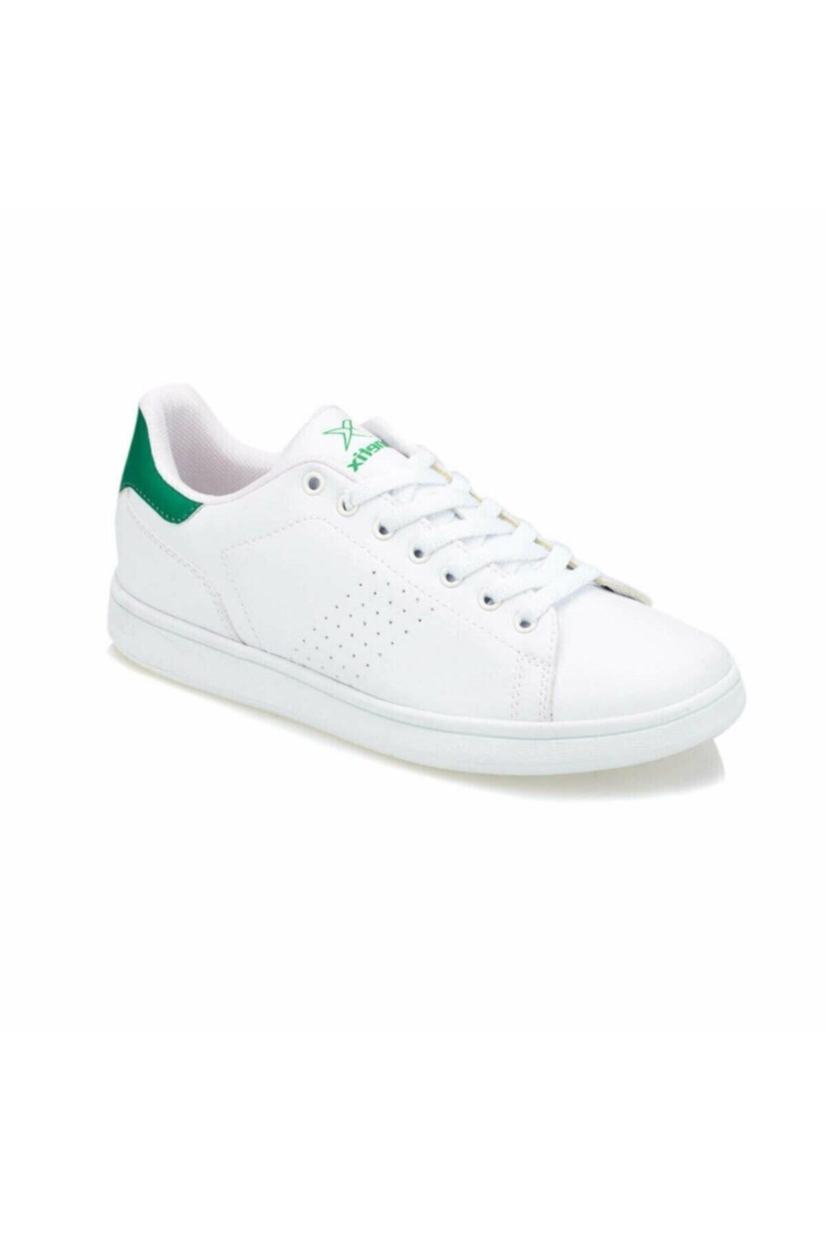 Kinetix 100325091 Plain 9pr Kadın Günlük Ayakkabı 1