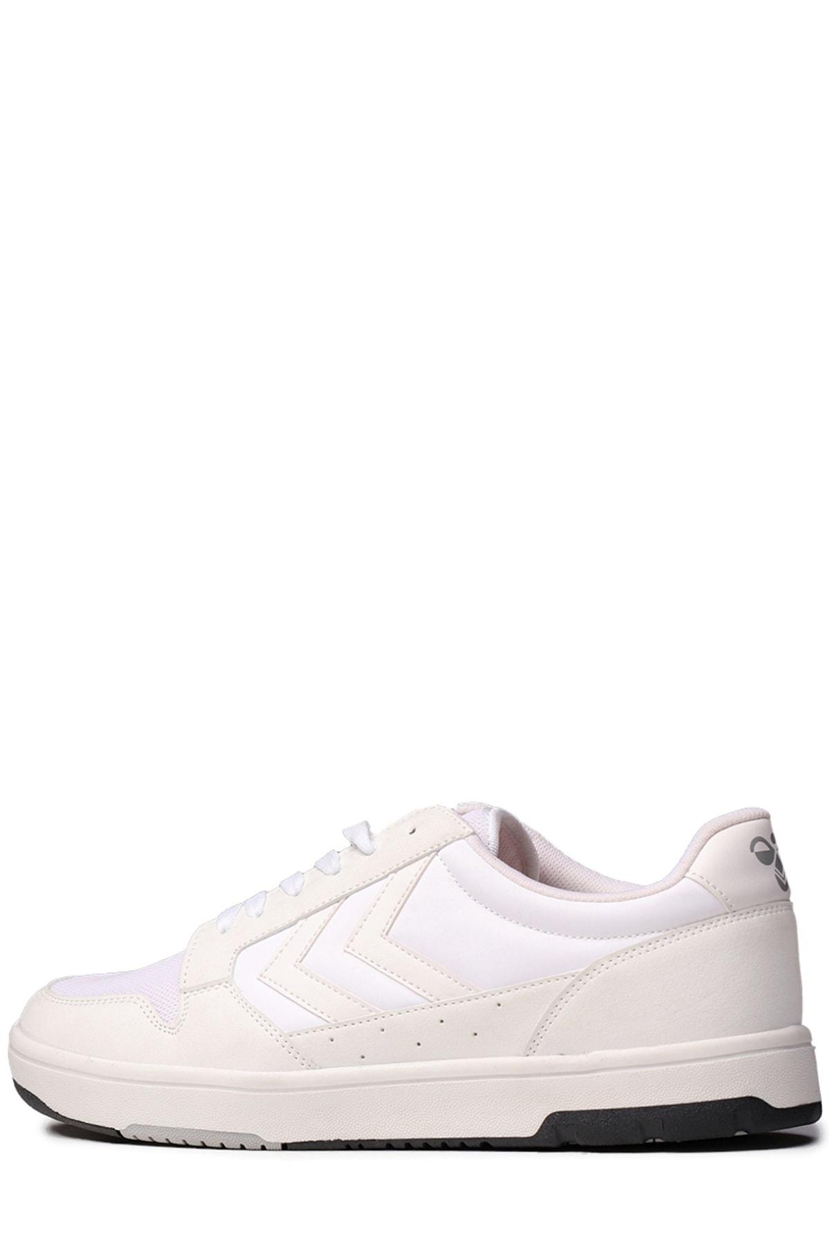 HUMMEL Nıelsen 2 Kadın-erkek Ayakkabı 208041-9001 2