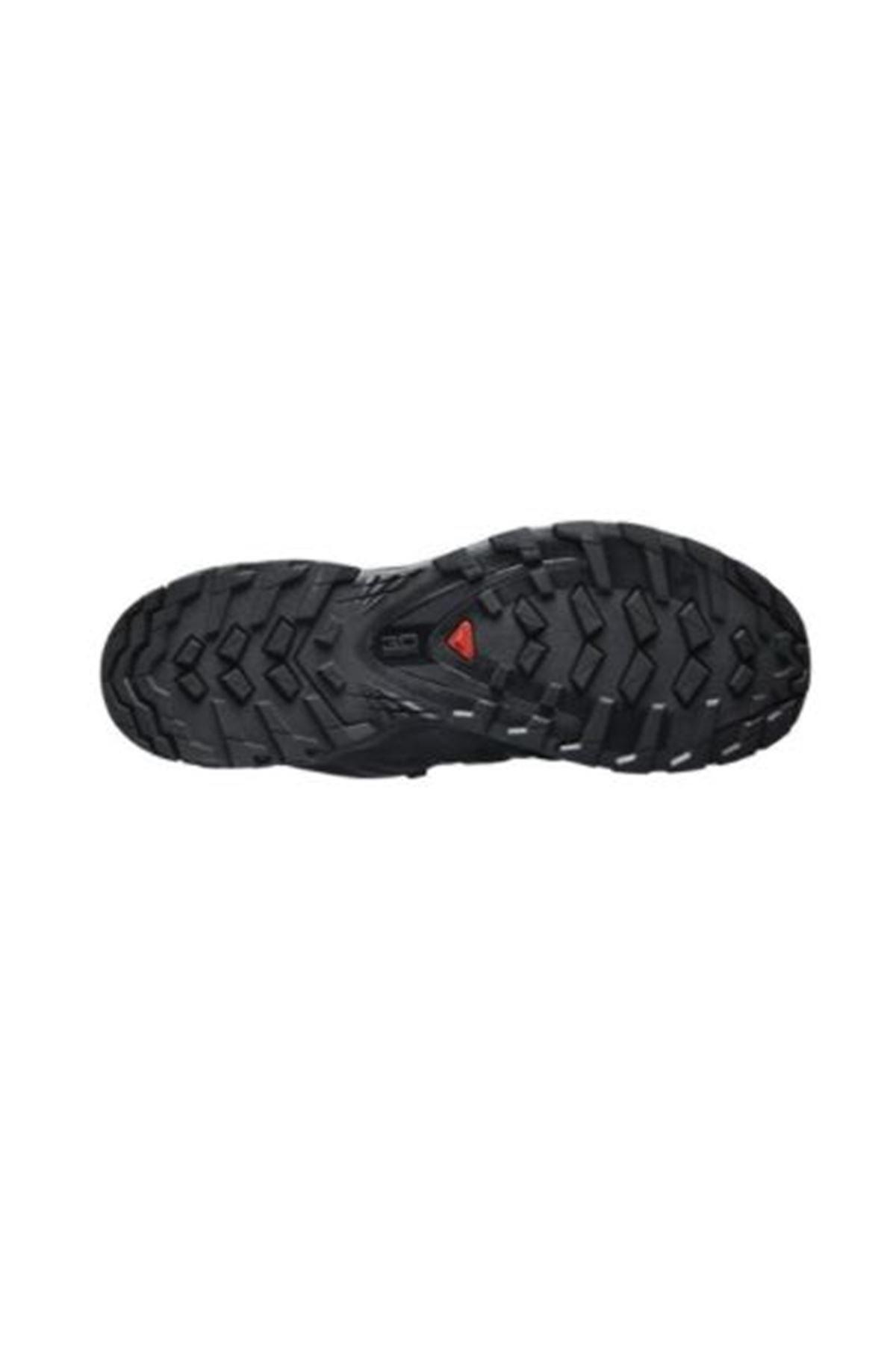 Salomon Xa Pro 3d V8 Gtx Bayan Outdoor Ayakkabı 411182 2