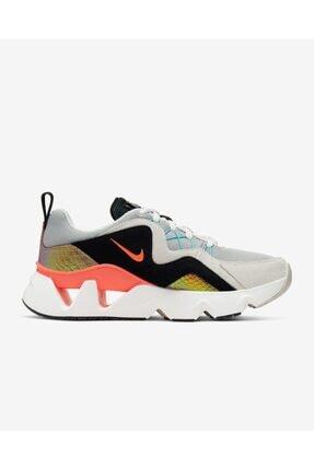 Nike Ryz 365 Cw2658-001 Kadın Spor Ayakkabı