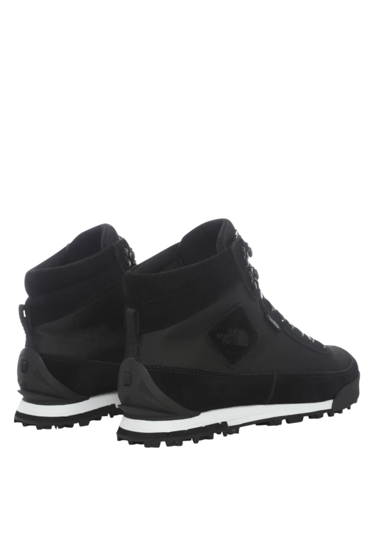 THE NORTH FACE W Back-2-berk Boot 2 Nf00a1mfky41 2