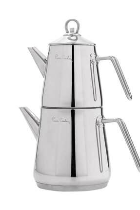 Pierre Cardin Mediterranean Çaydanlık
