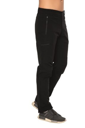 Crozwise Erkek Outdoor Pantolon 2147