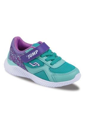 Jump 21258 Çocuk Spor Ayakkabı