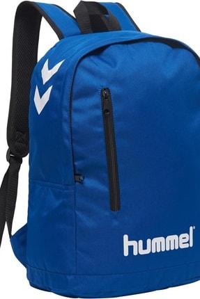 HUMMEL Core Kadın-erkek Çanta 206996-7045