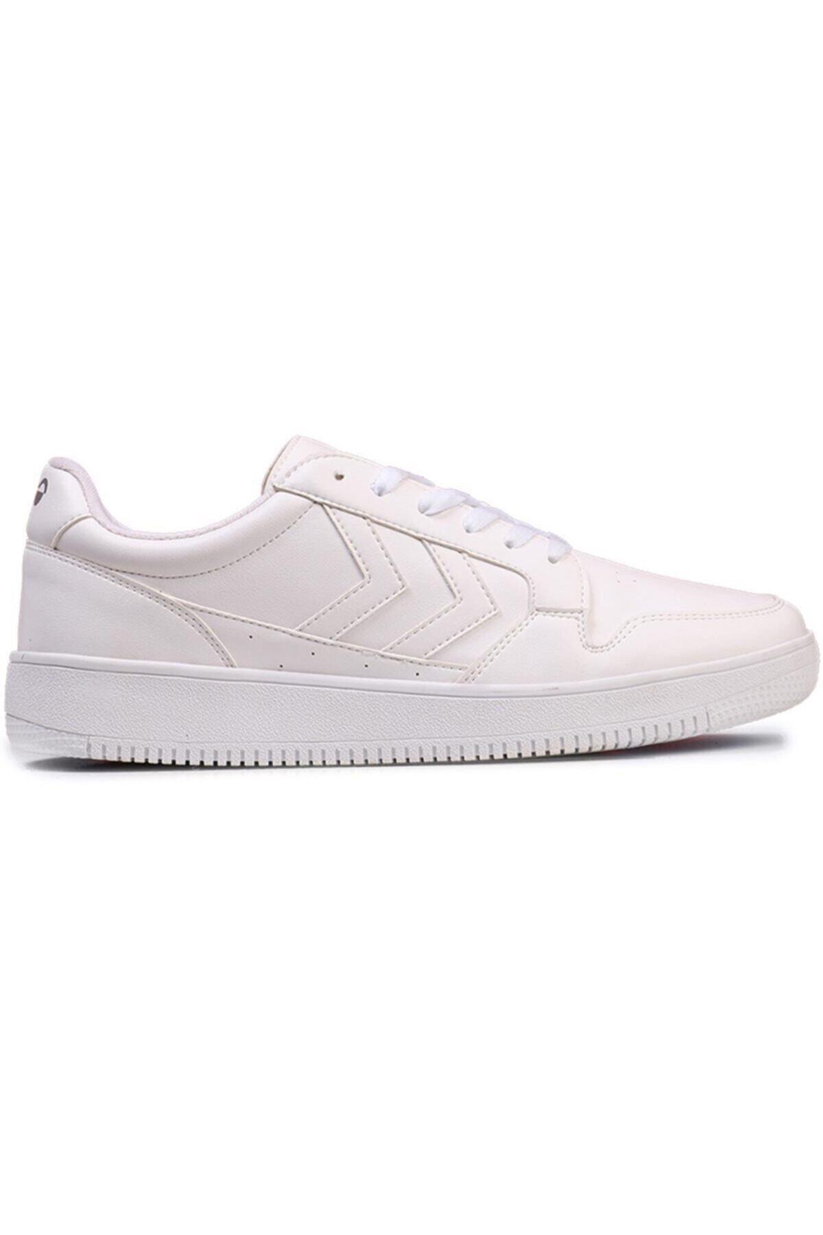 HUMMEL Hmlnelsen Kadın-erkek Ayakkabı 206305-9001 1