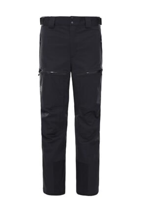 THE NORTH FACE Chakal Erkek Pantolon Siyah