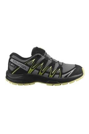 Salomon Çocuk Ayakkabı Xa Pro 3d Cswp J 411241