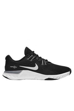 Nike Renew Retaliation Tr 2 Erkek Spor Ayakkabı Ck5074-001