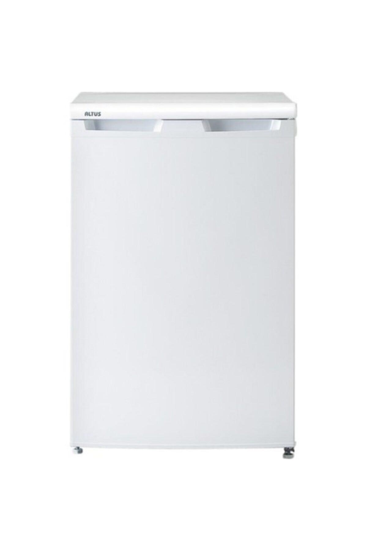 Altus AL 306 E A+ 140 Lt Büro Tipi Buzdolabı 1