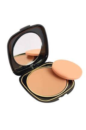 Catherine Arley Pata Krem Pudra - Cream Compact Powder 12