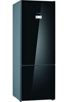 Bosch KGN56LBF0N A++ 559 Lt No Frost Kombi Tipi Buzdolabı