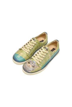 Dogo Here We Go Kadın Sneaker