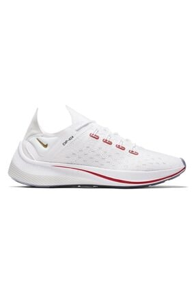 Nike Exp-x14 Cr7 Unisex Beyaz  Spor Ayakkabı Bv0076-100