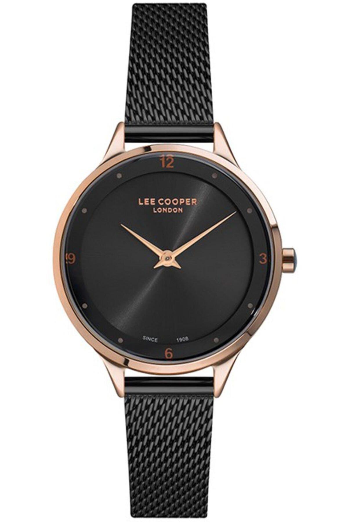 Lee Cooper Lc07118.460 Bayan Kol Saati 1