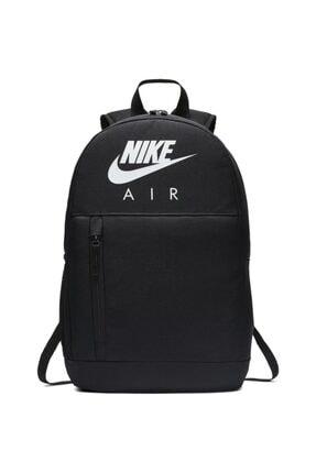 Nike Elemental Backpack Sırt Çantası Ba6032-010
