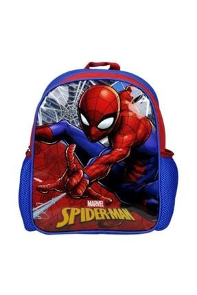 Disney Spiderman Spiderman Anaokulu Çantası 96627