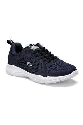 lumberjack Agatha Kadın Sneakers Ayakkabı 100496903