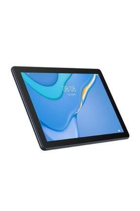 Huawei Matepad T10 2gb 32gb Bt 9.7 Inc Mavi Tablet