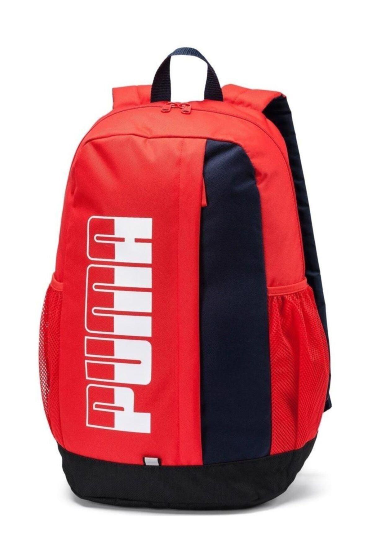 Puma Plus Iı Sırt Çantası 07574903 1