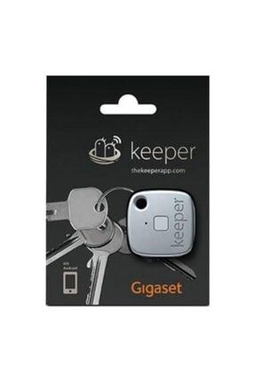 GIGASET Keeper Akıllı Telefona Entegre Izleyıcı