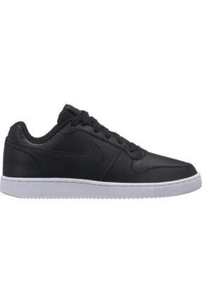 Nike Unısex Siyah Günlük Yürüyüş Ayakkabı-Aq1779001