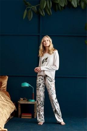 Penyemood 8920 Pijama Takım