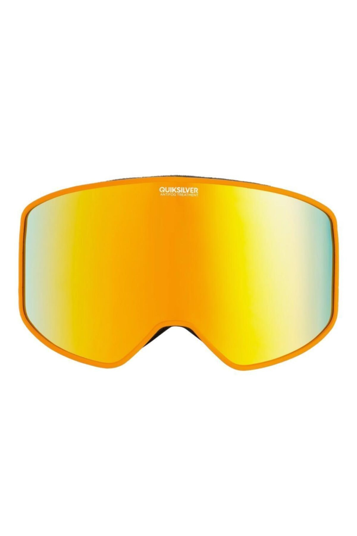 Quiksilver Storm Erkek Snowboard Gözlüğü Eqytg03099nkp0 2