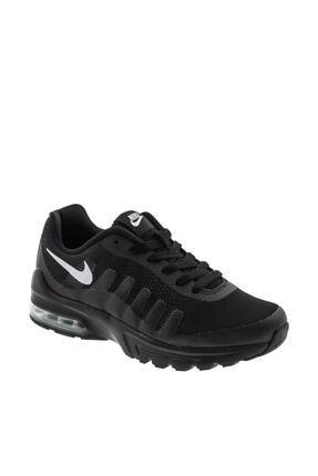 Nike Kids Aır Max Invıgor Erkek Siyah Günlük Ayakkabı