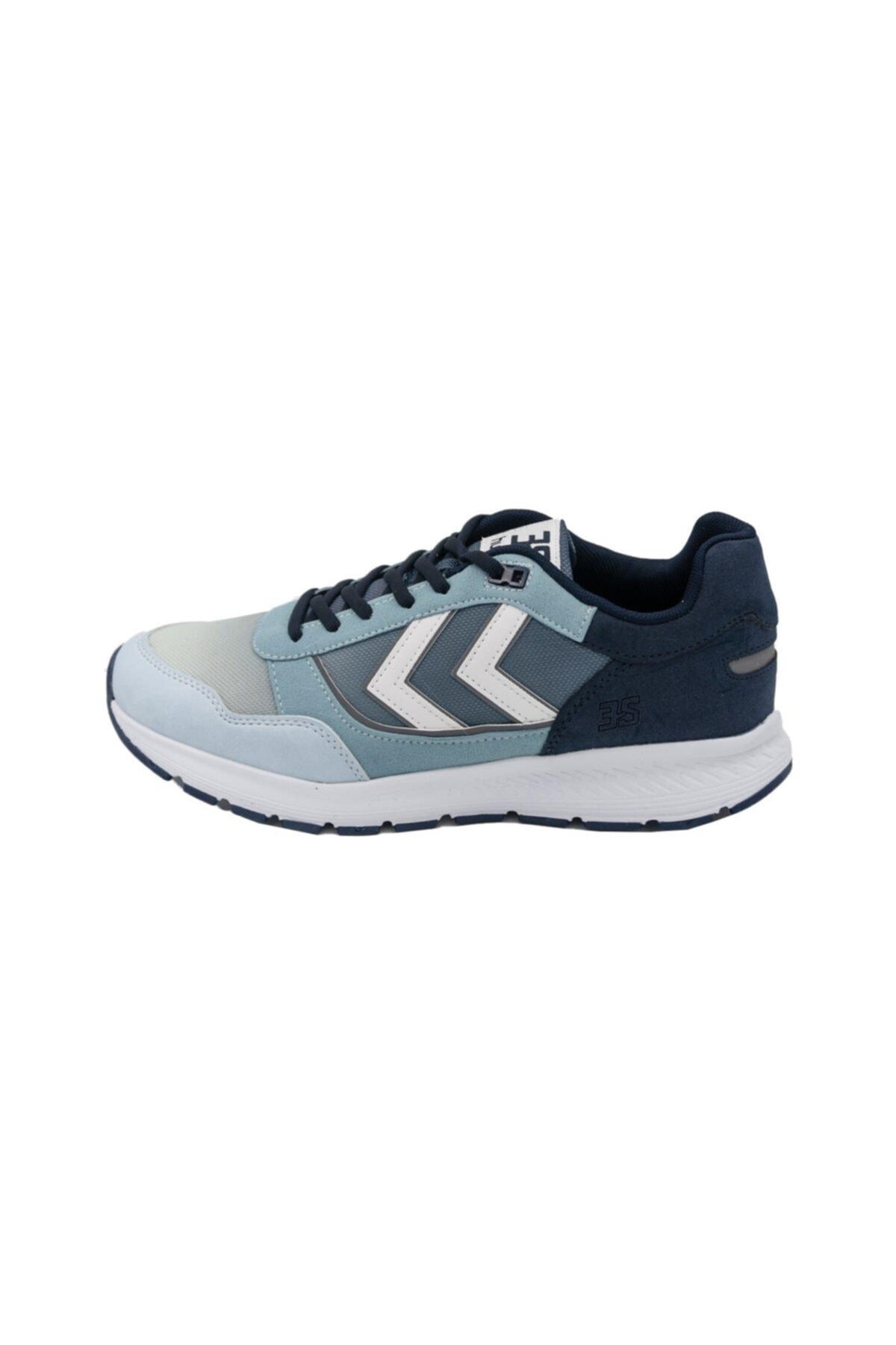 HUMMEL Ayakkabı 3s Gradient 208695-1009 1