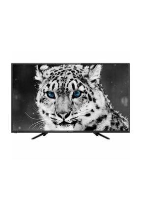 """AWOX KPA 3290 32"""" 81 Ekran Dahili Uydu Alıcılı HD TV"""