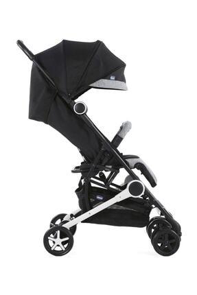 Chicco Miinimo 3 Bebek Arabası