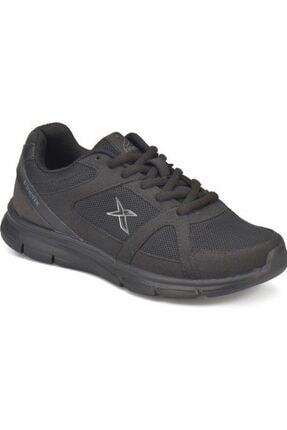 Kinetix KALEN TX W Siyah Kadın Koşu Ayakkabısı 100239780