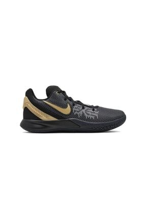 Nike Ao4436-004 Kyrıe Flytrap 2 Basketbol Ayakkabı