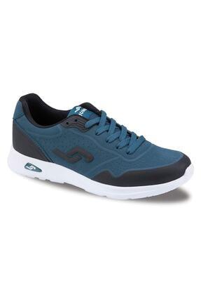 Jump Erkek Sneaker - 17277 - 17277