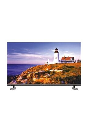 "AWOX U3200STR 32"" 81 Ekran Rimless HD LED TV (Çerçevesiz)"